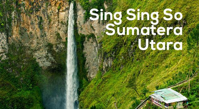 lirik sing sing so