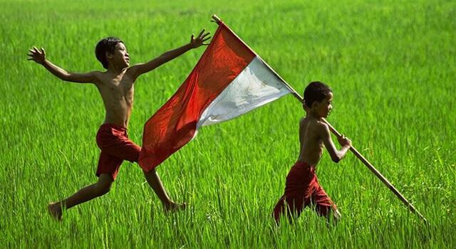 lirik indonesia subur