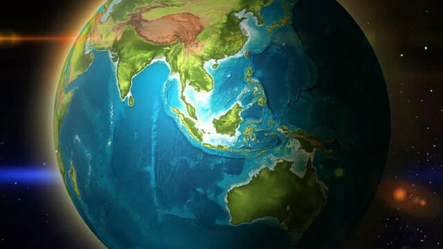 daftar pulau indonesia