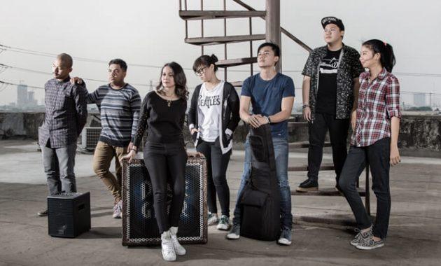 institut musik indonesia