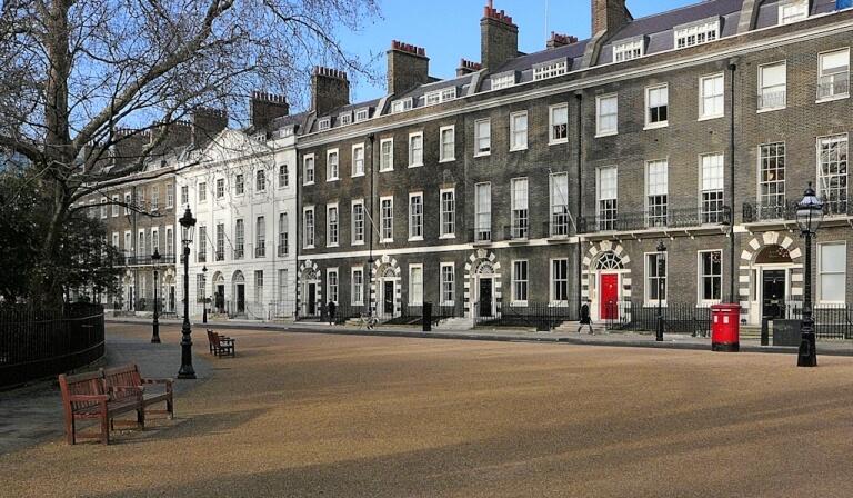Architectural Association – Inggris