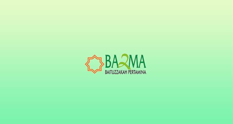 scholarsbazma
